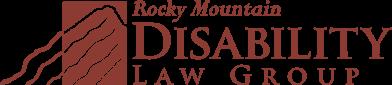 RMDLG-Web-logo-4