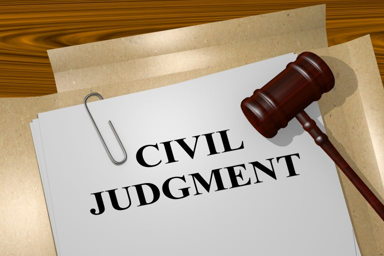 Civil-Judgment-1