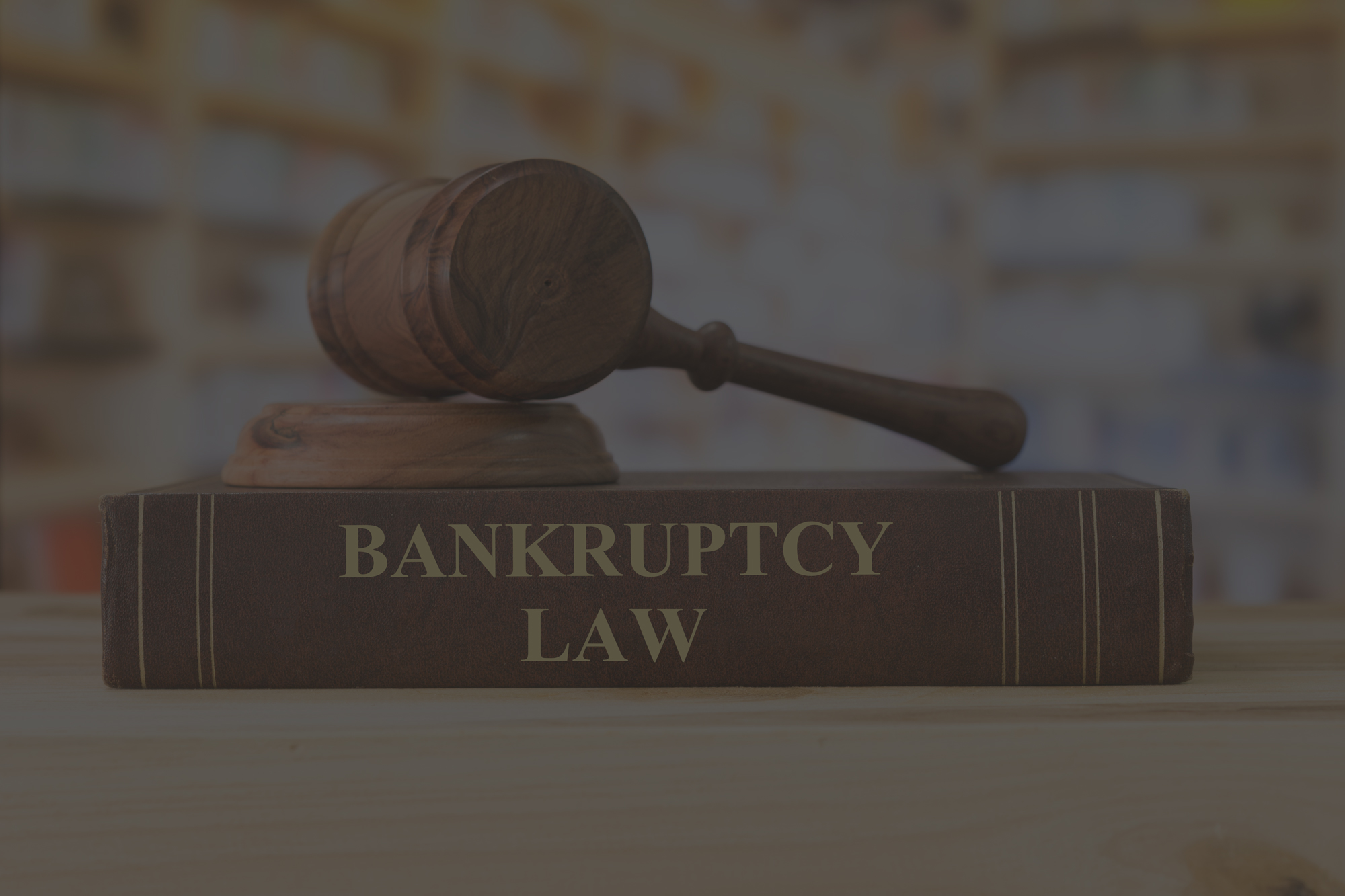 Photo---Bankruptcy-Law-web-1