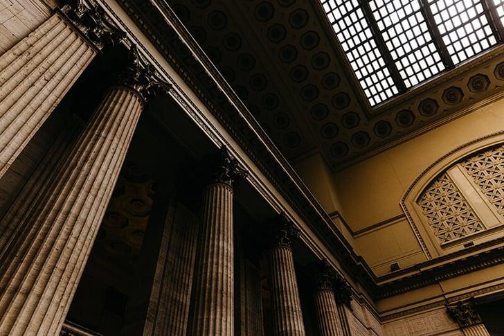 disability lawyers denver colorado_rmdlg