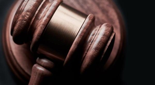 disability lawyers denver colorado