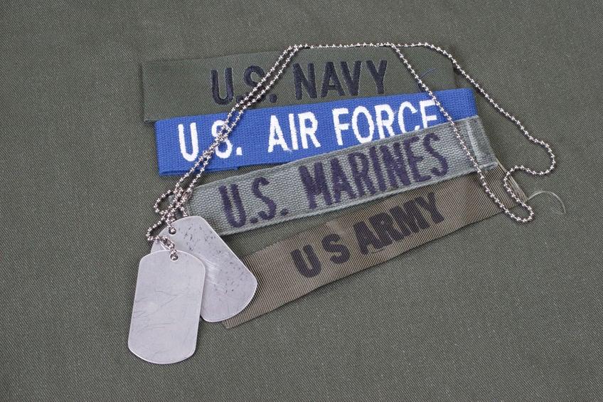 Veterans 43636581_s