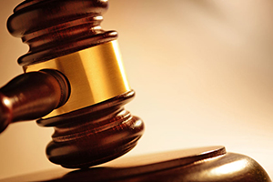 Why you need an attorney for your SSA case