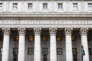 Court Denies Federal Tort Claims Act Case Because Of Late Filing