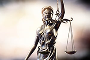 Failure to Follow Prescribed Treatment-Social Security Appeal