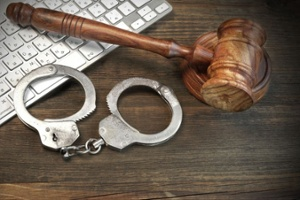 Social Security Scammers Continue To Plead Guilty