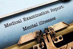 Do I need a Mental Consultative Examination for SSDI Benefits?