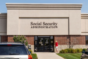 Do I Qualify for Social Security Disability Insurance?