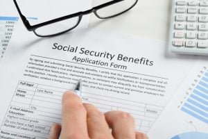 Workers Compensation and Social Security Disability