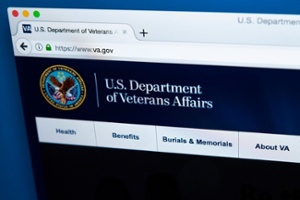 Cost of Living Adjustment for Service-Connected VA Benefits