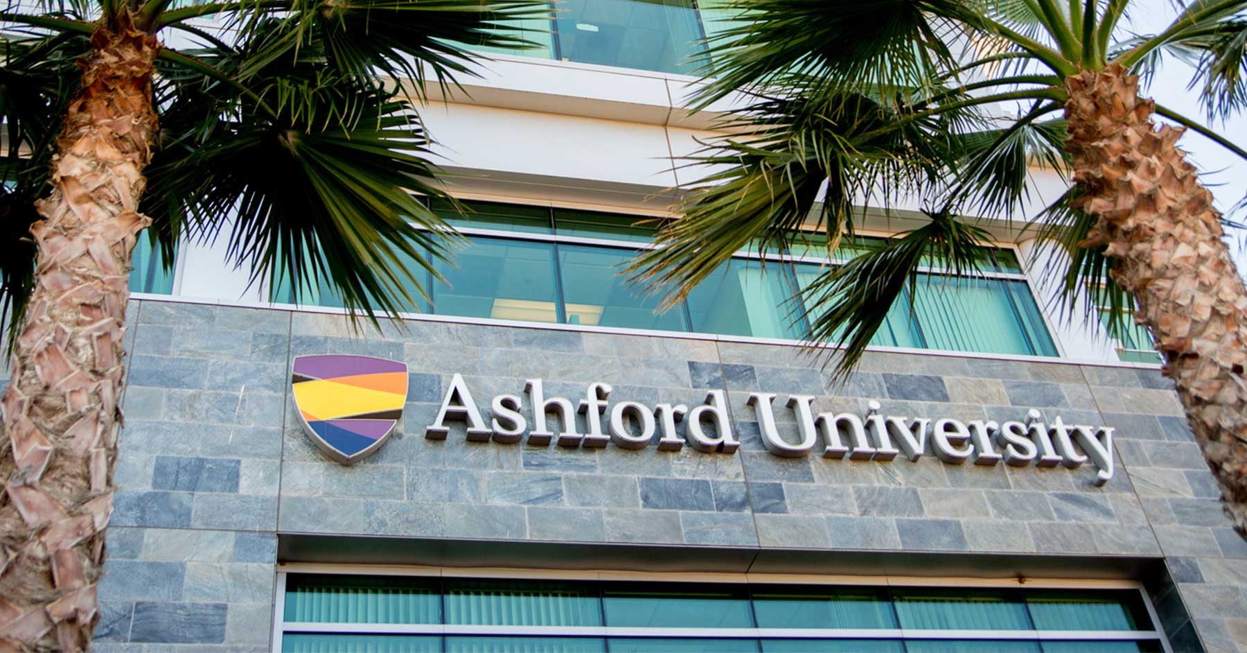 Ashford University Loses VA Educational Assistance
