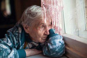 Losing Social Security Disability Insurance (SSDI)