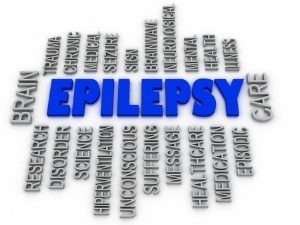 Social Security Disability For Epilepsy