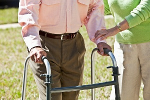 Resources for Disabled Individuals