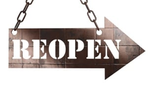 How to Reopen a Previously Denied Claim