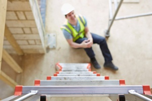 Worker's Compensation and Decreasing Social Security Benefits