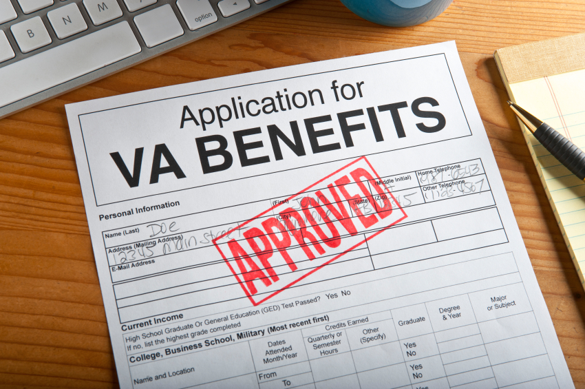 The Relevance of Social Security Records to Veterans' Disability Claims